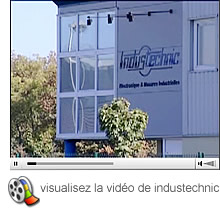 video industechnic