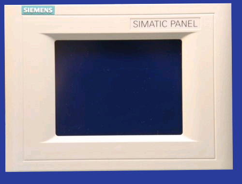 touch_panel_tp170b_simatic_siemens.png